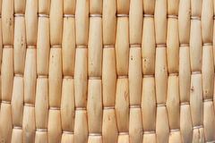 Basketry background Royalty Free Stock Photo