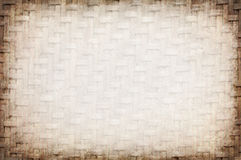 Basketry background. Texture basketry  background art wallpaper Royalty Free Stock Image
