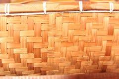 Basketry Stock Photos