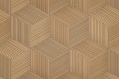 Предпосылка картины бамбукового basketry Естественные картина и текстура для дизайна шаблона r иллюстрация штока