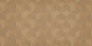 Предпосылка картины бамбукового basketry Естественные картина и текстура для дизайна шаблона r иллюстрация вектора