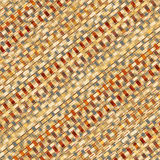 Basketry weave Stock Photos