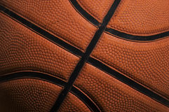 baskettextur arkivfoto