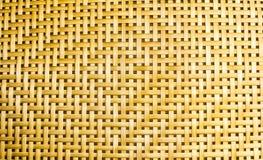 Basketwork vektor illustrationer