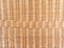 Basketwork background wallpaper, handicraft of Thailand. Texture basketwork background wallpaper, handicraft of Thailand Stock Photos