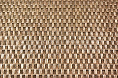 Basketwork Wallpaper Stock Photos