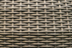 Baskety Royalty Free Stock Photography