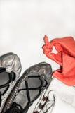 Baskisch de mensen van het land het dansen concept Royalty-vrije Stock Afbeelding