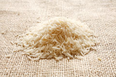 Basmati Stock Photos