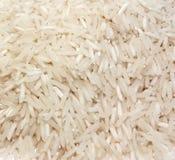 Basmati rice Stock Photography