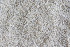 Basmati rice Stock Images