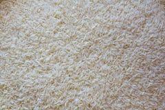 basmati ryż, biali ryż, ryżowa fotografia, ryżowy tło, ryżowy patt Zdjęcia Stock