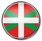 Basque Country Stock Photos