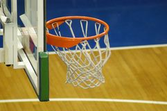 Basquetebol foto de stock royalty free