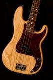 Bass Stock Photos