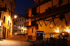 bassano del grappa photos stock