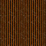 Basse poly icône de hibou Photo libre de droits