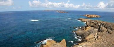 Bassin de Djeu photo libre de droits