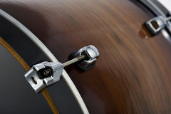 Basstrommel Stockbilder