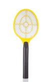 Bastão da matança do mosquito Foto de Stock Royalty Free