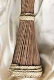 Bastón del palillo Fotografía de archivo libre de regalías