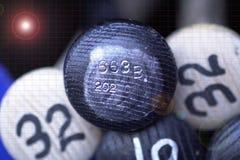 Bastões de beisebol Imagem de Stock Royalty Free