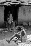 Bastar: Das verlorene Erbe Stockbild