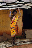 Bastar: The Lost Heritage Stock Images