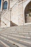 Bastión del santo Remy imagen de archivo libre de regalías