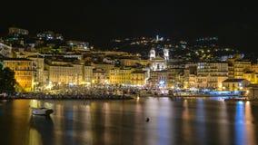 Bastia imagen de archivo libre de regalías