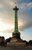 Bastille Stock Images