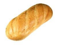 Bastone di pane wheaten Fotografie Stock
