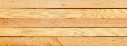Bastoni verniciati del pino Fotografie Stock