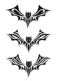 The bat Royalty Free Stock Images