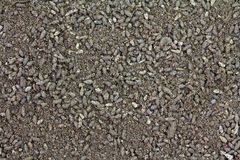 Bat Guano Fertilizer Royalty Free Stock Images