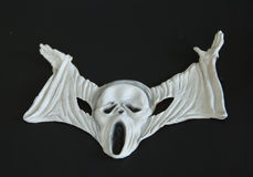 Bat mask Stock Photos