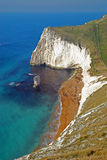 Bat's Head, Dorset Stock Photography
