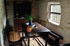 Batan Fundation, San Agustin, KOLUMBIA - Obrazy Royalty Free