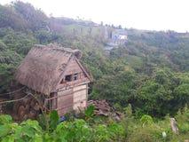 Batanes Royaltyfria Foton