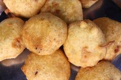 Batata Wada Stock Photos