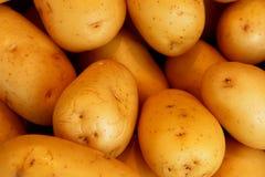 Batatas Fotos de Stock Royalty Free