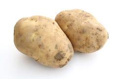 batatas Foto de Stock