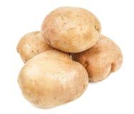 batatas Fotos de Stock