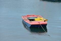 bateau Images libres de droits