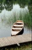 bateau photo libre de droits