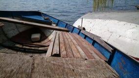 bateau banque de vidéos
