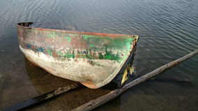 bateau clips vidéos