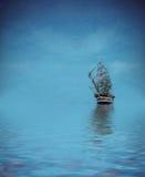 bateau photos libres de droits