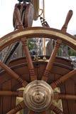 Bateau de navigation