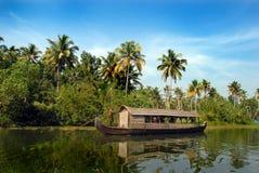 Maison Bateau Kerala in Kochi ID: